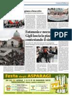 Messaggero Veneto 260415