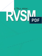 Straight Talk RVSM