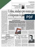 Gazzettino 260415