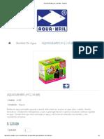 AQUASUB 600 L_H 1