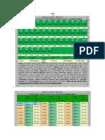 Ch-07-Jupiter - Pindayurdaya-Page-01.docx
