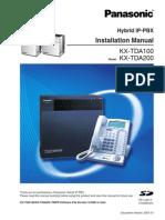 100_TDA_IM_07-01.pdf