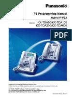 302_TDA_PTPM_10-11[1]_2.pdf