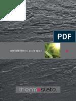 catalogo_castellano.pdf