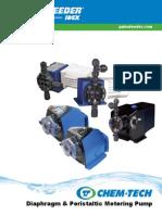 Chem Tech Series Brochure En