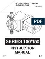 Chem Tech Series 100 150 IOM RevB En