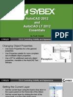 JJ206 Computer & Design 1 Chapter 06
