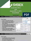 JJ206 Computer & Design 1 Chapter 10