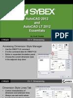 JJ206 Computer & Design 1 Chapter 11
