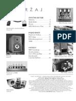 Audio Projekti br. 7