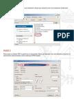 Uso PDF Creator