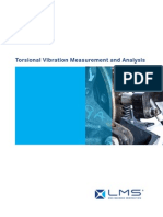 Torsional Vibration - Measurement and Analysis.pdf