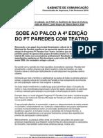 Press 2Fev PT Teatro