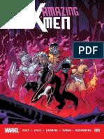 Amazing X-Men 009 2014