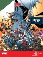 Amazing X-Men 011 2014