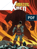 Amazing X-Men 019 2015