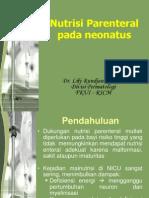 1.1 TPN Perinasia