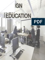 2.20+ISSUU+Education.pdf