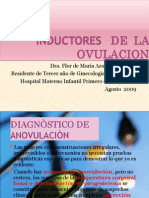 85000756-Induct-Ores-de-La-Ovulacion-Modificada.ppt