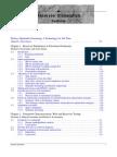 Economides, m and Boney, c - Reservoir Stimulation