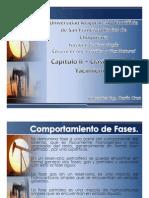 Capitulo_II_-_Clasificacion_de_Yacimientos.pdf