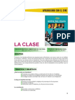 Ficha cinefórum - La clase 2008.pdf