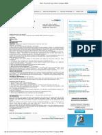 Essar Placement Paper Whole Testpaper 30396