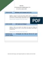 Agenda DC Abril 2015 Final