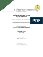 Coparticipación Version 2