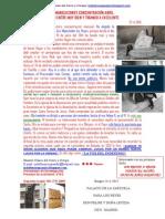 COMUNICACIONES CONCENTRACIÓN ABRIL. ENVÍO ENTRE BIEN Y EXCELENTE.pdf