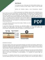 PAVIMENTOS PARA ÁREAS INDUSTRIALES expo.doc