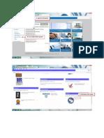 Certificate Installation Guide