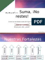 Presentación Final Feijoo, FP e Instituciones Positivas