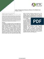 IPTC-11247-MS-P.pdf
