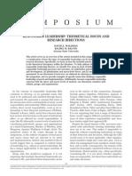 ContentServer (1)-done.pdf