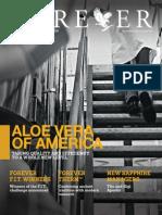 FLP English December 2014 Newsletter