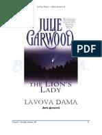 Julie Garwood - Lavova dama.pdf