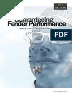 FenderPerformance Whitepaper