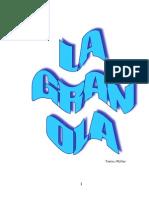 La-Gran-Ola (1)