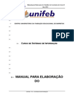 Manual_TCC_SI_Unifeb_2012.doc