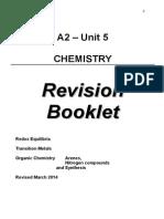 Revision Booklet Unit 5 [5]bcubdeiucbdubcusdbvubdvubsdubvoubvusdbovuwnixibiwuvbodnwiwebiwebubcpisniuevwbuvrnopxwuicwiurnprnourbvwoubi