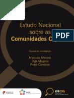 estudo_etnia_cigana.pdf