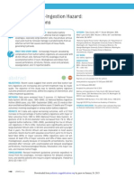 Pediatrics-2010-Litovitz-1168-77 (1)