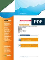 TUT_MILANO.pdf
