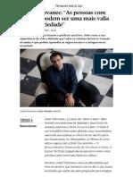 """Josef Schovanec_ """"as Pessoas Com Autismo Podem Ser Uma Mais-Valia Para a Sociedade"""" - PÚBLICO-signed"""