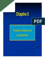 Chap5