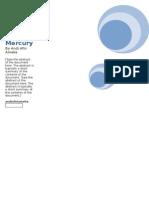 Merkuri