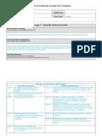 ubd manal unit plan2 doc
