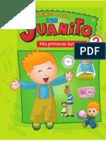 Aprende a Leer Con Juanito
