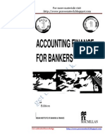 2. Accounting and Finance for Bankers IIBF 2nd Edition by get unlimited knowledge